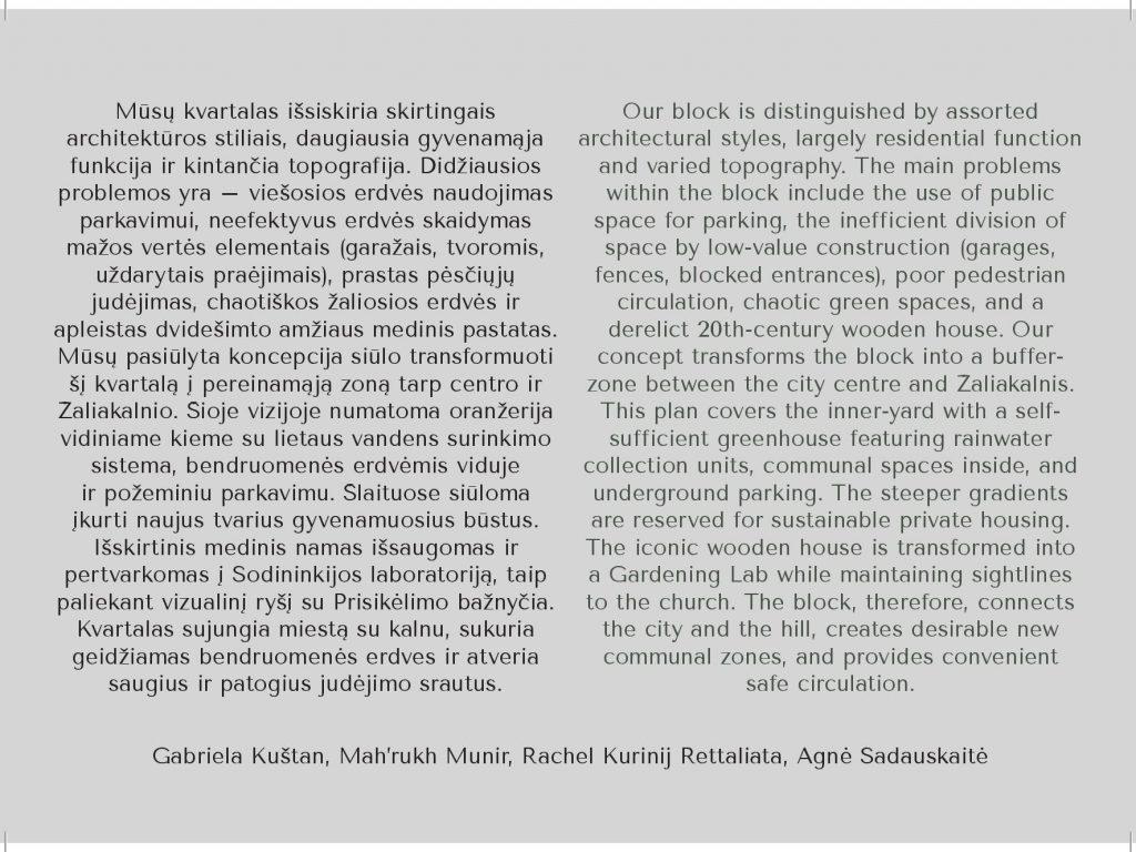 Info A4-page-009